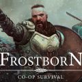 Free Frostborn Coop Survival Hack and Cheat Software for Android and iOS No Survey
