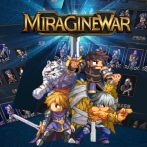 Free Miragine War Hack and Cheat Software for Android and iOS No Survey