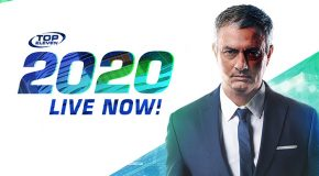 Free Top Eleven Manager 2020 Hack and Cheat Software for Android and iOS No Survey