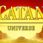 Free Catan Universe Hack and Cheat Software for Android and iOS No Survey