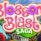 Free Blossom Blast Saga Hack and Cheat Software for Android and iOS No Survey