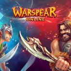Free Warspear Online Hack and Cheat Software for Android and iOS No Survey