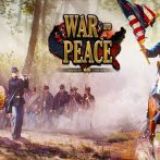 Free War and Peace Hack and Cheat Software for Android and iOS No Survey