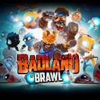 Free Badland Brawl Hack and Cheat Software for Android and iOS No Survey