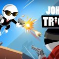Free Johnny Trigger Hack and Cheat Software for Android and iOS No Survey