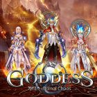 Free Goddess: Primal Chaos Hack and Cheat Software for Android and iOS No Survey