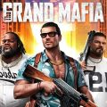 Free The Grand Mafia Hack and Cheat Software for Android and iOS No Survey
