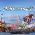 Free Astracraft Hack and Cheat Software for Android and iOS No Survey