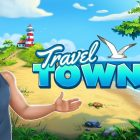 Free Travel Town Hack and Cheat Software for Android and iOS No Survey