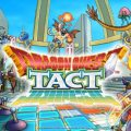 Free Dragon Quest Tact Hack and Cheat Software for Android and iOS No Survey