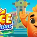 Free Dice Dreams Hack and Cheat Software for Android and iOS No Survey