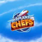 Free Airplane Chefs Hack and Cheat Software for Android and iOS No Survey