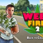 Free Weed Firm 2 Hack and Cheat Software for Android and iOS No Survey