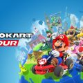 Free Mario Kart Tour Mobile Hack and Cheat Software for Android and iOS No Survey