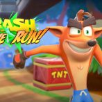 Free Crash Bandicoot On The Run Hack and Cheat Software for Android and iOS No Survey