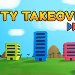 Free City Takeover On The Run Hack and Cheat Software for Android and iOS No Survey