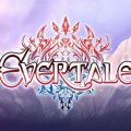 Free Evertale Hack and Cheat Software for Android and iOS No Survey