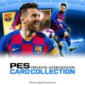 Free PES Card Collection Hack and Cheat Software for Android and iOS No Survey