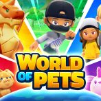 Free World of Pets Hack and Cheat Software for Android and iOS No Survey