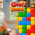 Free Gordon Ramsay: Chef Blast Hack and Cheat Software for Android and iOS No Survey