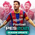 Free eFootball PES 2021 Hack and Cheat Software for Android and iOS No Survey