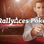 Free RallyAces Poker Hack and Cheat Software for Android and iOS No Survey
