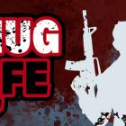 Free Thug Life Game Hack and Cheat Software for Android and iOS No Survey