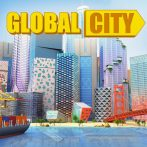 Free Global City Hack and Cheat Software for Android and iOS No Survey