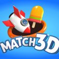 Free Match 3D Hack and Cheat Software for Android and iOS No Survey