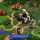 Free Heroes Magic War Hack and Cheat Software for Android and iOS No Survey