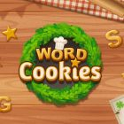 Free Word Cookies Hack and Cheat Software for Android and iOS No Survey