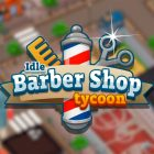 Free Idle Barbershop Tycoon Hack and Cheat Software for Android and iOS No Survey