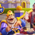 Free Royal Match Hack and Cheat Software for Android and iOS No Survey