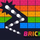Free Brick Out Hack and Cheat Software for Android and iOS No Survey
