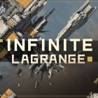 Free Infinite Lagrange Hack and Cheat Software for Android and iOS No Survey