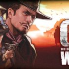 Free OG West Hack and Cheat Software for Android and iOS No Survey