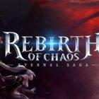 Free Rebirth of Chaos Hack and Cheat Software for Android and iOS No Survey