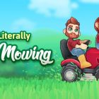 Free It's Literally Just Mowing Hack and Cheat Software for Android and iOS No Survey