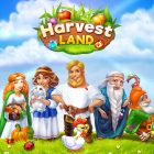 Free Harvest Land Hack and Cheat Software for Android and iOS No Survey