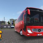 Free Bus Simulator Ultimate Hack and Cheat Software for Android and iOS No Survey