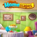 Free Homescapes Hack and Cheat Software for Android and iOS No Survey