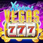 Free Xtreme Slots: 777 Vegas Casino Hack and Cheat Software for Android and iOS No Survey