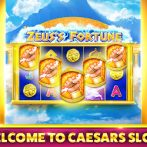 Free Caesar Slots Hack and Cheat Software for Android and iOS No Survey