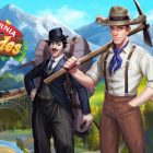 Free California Escapades Hack and Cheat Software for Android and iOS No Survey