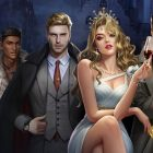 Free Immortal Diaries Hack and Cheat Software for Android and iOS No Survey