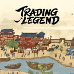 Free Trading Legend Hack and Cheat Software for Android and iOS No Survey