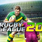 Free Rugby League 20 Hack and Cheat Software for Android and iOS No Survey