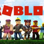 Free Roblox Hack and Cheat Software for Android and iOS No Survey
