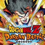 Free Dragon Ball Z Dokkan Battle Hack and Cheat Software for Android and iOS No Survey