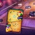 Free Carrom Pool: Disc Game Hack and Cheat Software for Android and iOS No Survey
